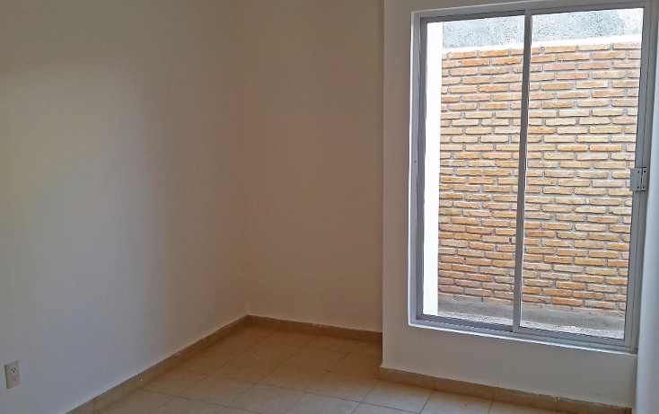 Foto de casa en venta en  , los fresnos, soledad de graciano sánchez, san luis potosí, 1830680 No. 14