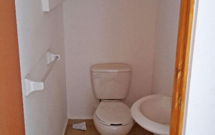 Foto de casa en venta en, los fresnos, soledad de graciano sánchez, san luis potosí, 1830680 no 15