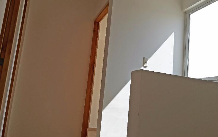 Foto de casa en venta en  , los fresnos, soledad de graciano sánchez, san luis potosí, 1830680 No. 16