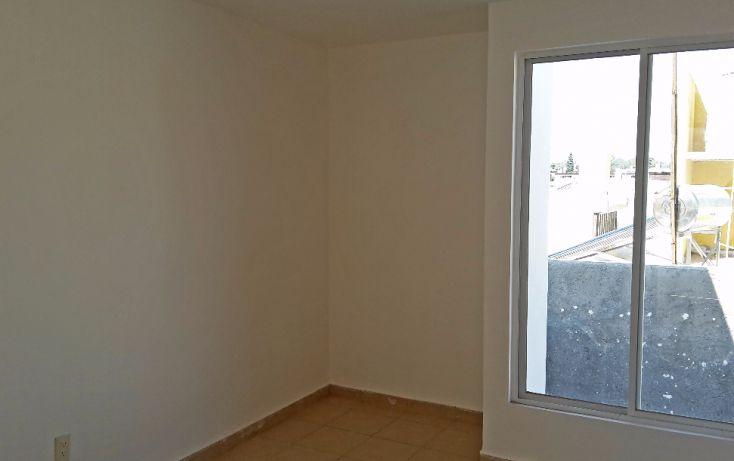 Foto de casa en venta en, los fresnos, soledad de graciano sánchez, san luis potosí, 1830680 no 17