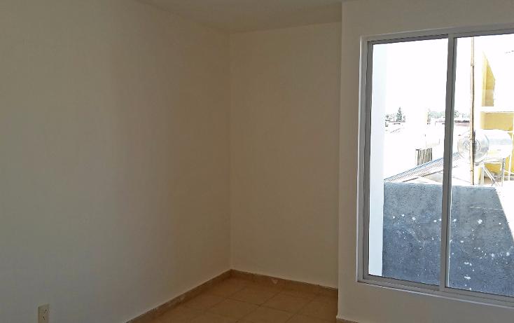Foto de casa en venta en  , los fresnos, soledad de graciano sánchez, san luis potosí, 1830680 No. 17
