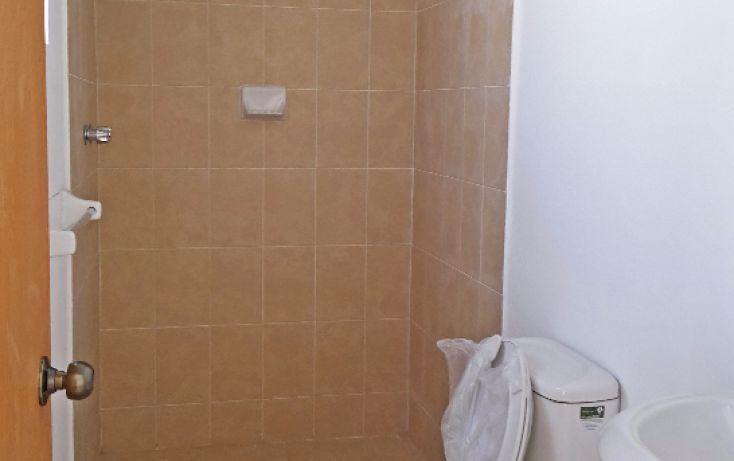 Foto de casa en venta en, los fresnos, soledad de graciano sánchez, san luis potosí, 1830680 no 19