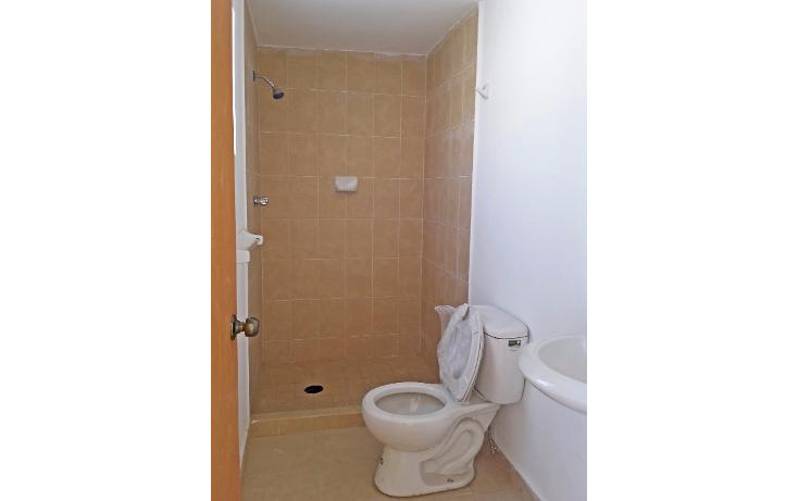 Foto de casa en venta en  , los fresnos, soledad de graciano sánchez, san luis potosí, 1830680 No. 19