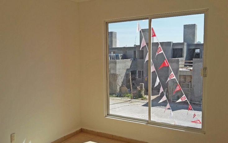 Foto de casa en venta en, los fresnos, soledad de graciano sánchez, san luis potosí, 1830680 no 21