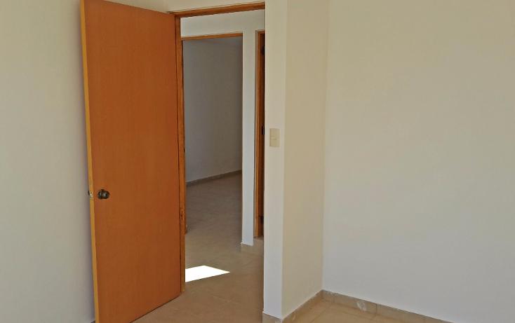 Foto de casa en venta en  , los fresnos, soledad de graciano sánchez, san luis potosí, 1830680 No. 22
