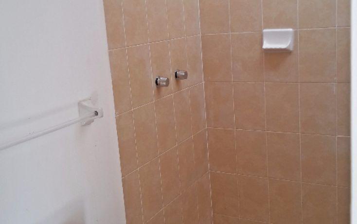 Foto de casa en venta en, los fresnos, soledad de graciano sánchez, san luis potosí, 1830680 no 23