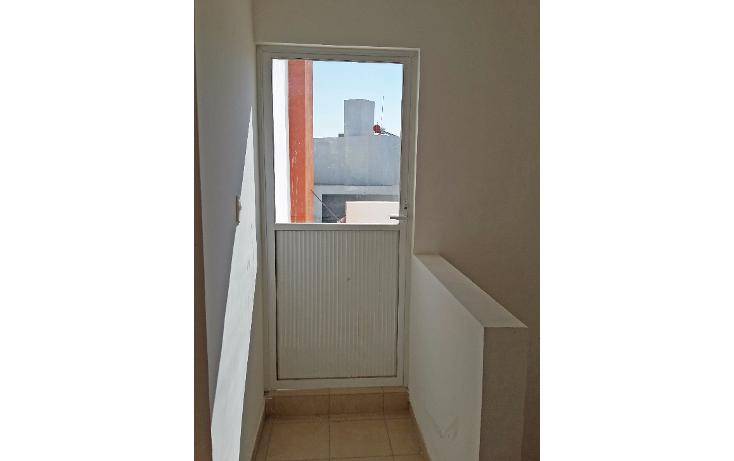 Foto de casa en venta en  , los fresnos, soledad de graciano sánchez, san luis potosí, 1830680 No. 26