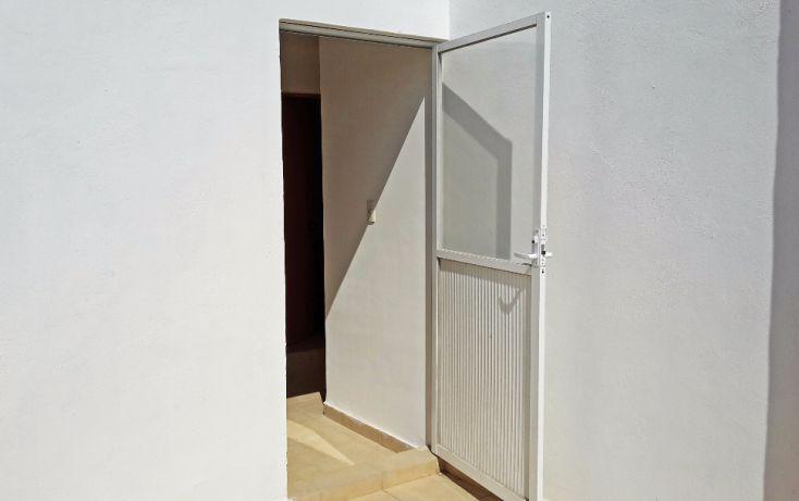Foto de casa en venta en, los fresnos, soledad de graciano sánchez, san luis potosí, 1830680 no 28