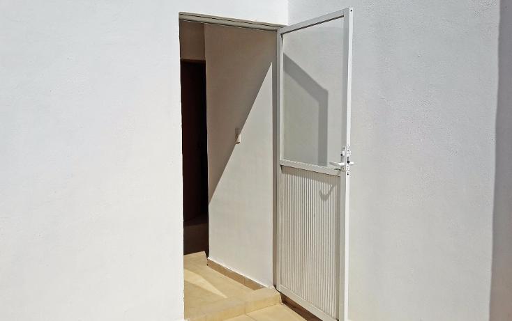 Foto de casa en venta en  , los fresnos, soledad de graciano sánchez, san luis potosí, 1830680 No. 28
