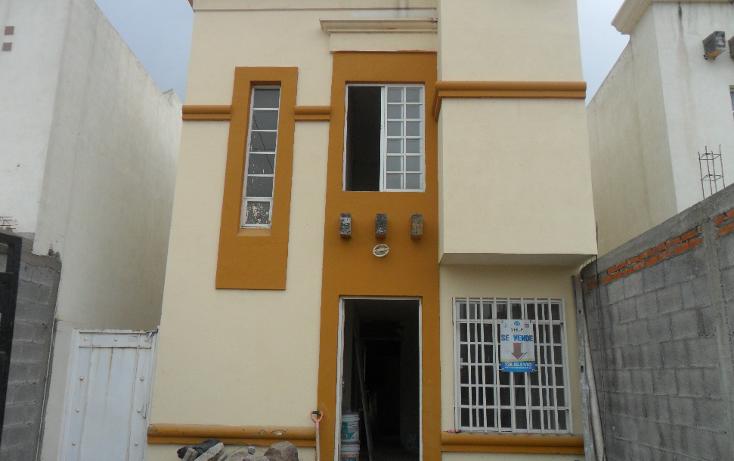 Foto de casa en venta en  , los fresnos, soledad de graciano sánchez, san luis potosí, 1980572 No. 01