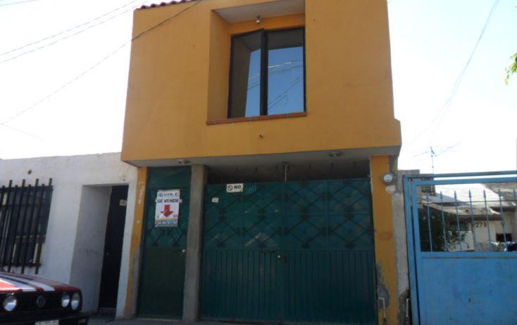 Foto de casa en venta en, los fresnos, soledad de graciano sánchez, san luis potosí, 1993994 no 01