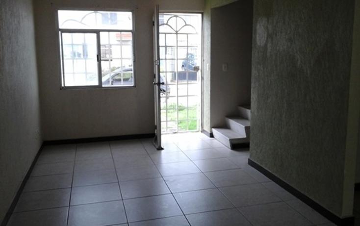 Foto de casa en venta en  , los fresnos, tlajomulco de zúñiga, jalisco, 2043031 No. 01