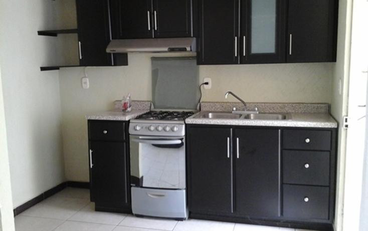 Foto de casa en venta en  , los fresnos, tlajomulco de zúñiga, jalisco, 2043031 No. 02