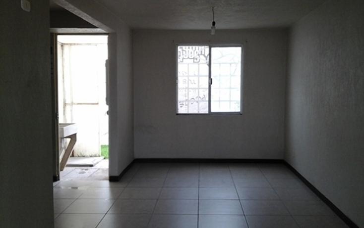 Foto de casa en venta en  , los fresnos, tlajomulco de zúñiga, jalisco, 2043031 No. 03