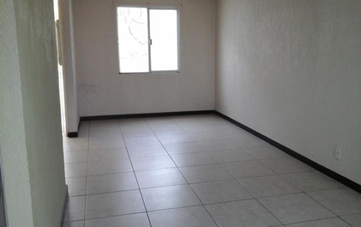Foto de casa en venta en  , los fresnos, tlajomulco de zúñiga, jalisco, 2043031 No. 04