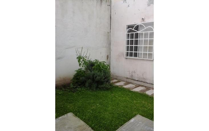 Foto de casa en venta en  , los fresnos, tlajomulco de zúñiga, jalisco, 2043031 No. 05