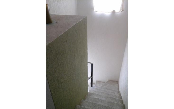 Foto de casa en venta en  , los fresnos, tlajomulco de zúñiga, jalisco, 2043031 No. 06