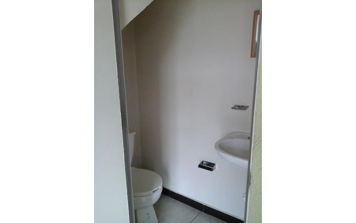 Foto de casa en venta en  , los fresnos, tlajomulco de zúñiga, jalisco, 2043031 No. 07