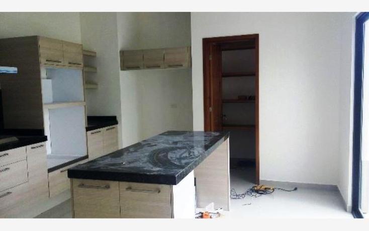 Foto de casa en venta en  , los fresnos, torreón, coahuila de zaragoza, 1015867 No. 04