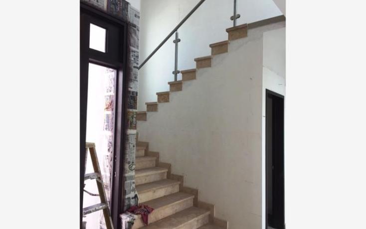 Foto de casa en venta en  , los fresnos, torreón, coahuila de zaragoza, 1015867 No. 05