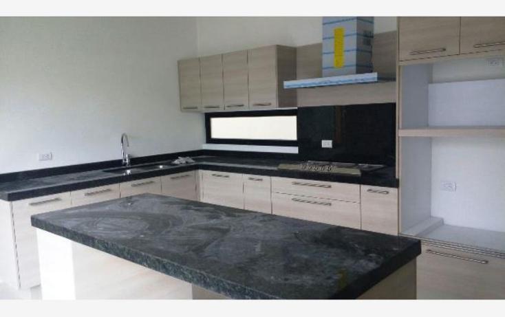 Foto de casa en venta en  , los fresnos, torreón, coahuila de zaragoza, 1015867 No. 06