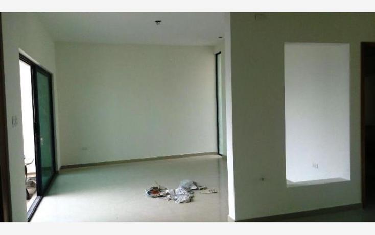 Foto de casa en venta en  , los fresnos, torreón, coahuila de zaragoza, 1015867 No. 08