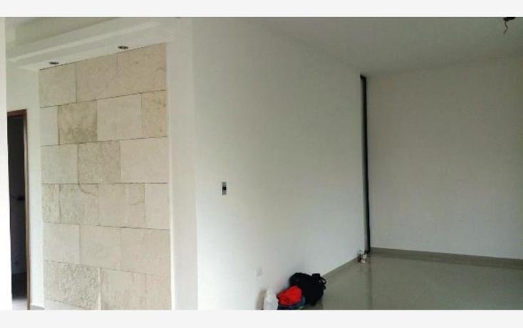 Foto de casa en venta en  , los fresnos, torreón, coahuila de zaragoza, 1015867 No. 09