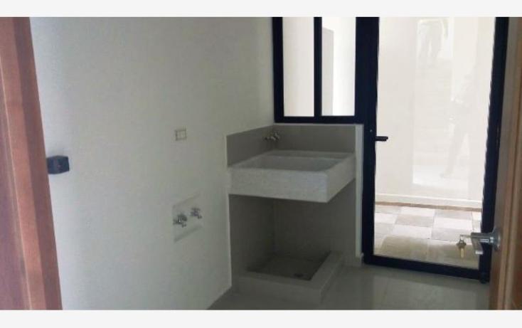 Foto de casa en venta en  , los fresnos, torreón, coahuila de zaragoza, 1015867 No. 10