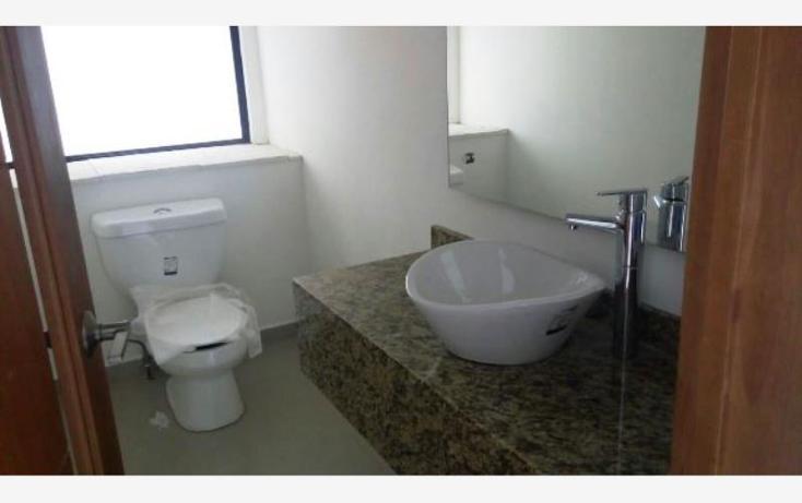 Foto de casa en venta en  , los fresnos, torreón, coahuila de zaragoza, 1015867 No. 11