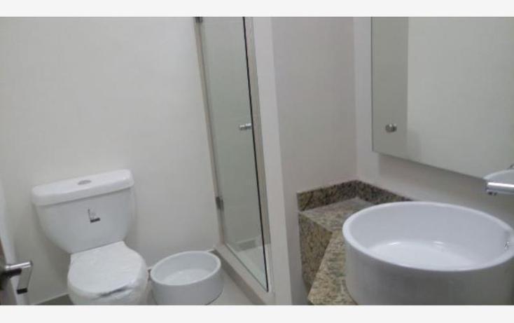 Foto de casa en venta en  , los fresnos, torreón, coahuila de zaragoza, 1015867 No. 12