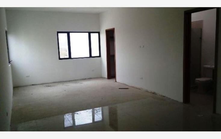 Foto de casa en venta en  , los fresnos, torreón, coahuila de zaragoza, 1015867 No. 13