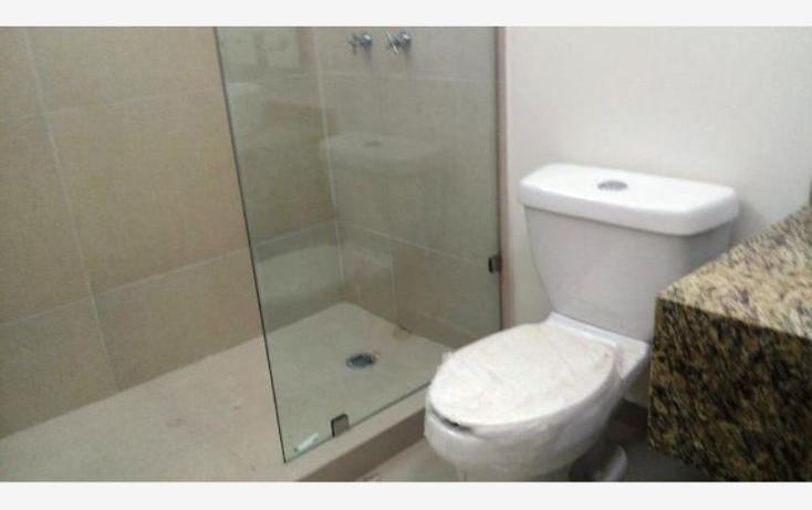 Foto de casa en venta en  , los fresnos, torreón, coahuila de zaragoza, 1015867 No. 14