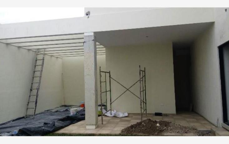 Foto de casa en venta en  , los fresnos, torreón, coahuila de zaragoza, 1015867 No. 16