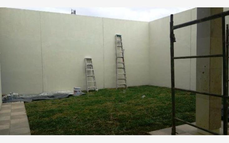 Foto de casa en venta en  , los fresnos, torreón, coahuila de zaragoza, 1015867 No. 17