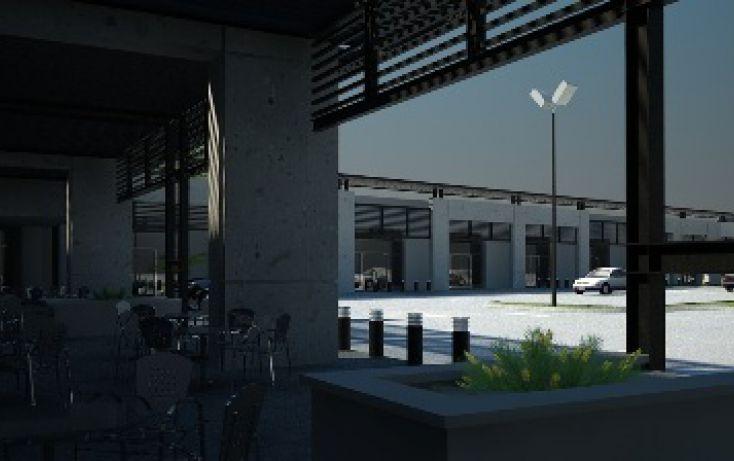 Foto de local en renta en, los fresnos, torreón, coahuila de zaragoza, 1028417 no 06