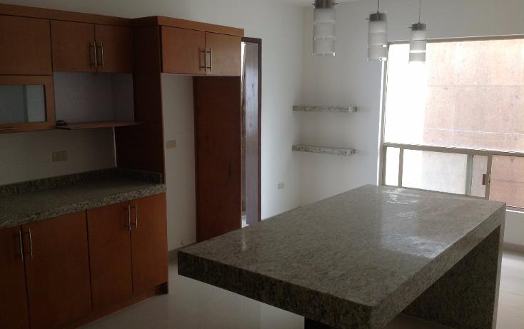 Foto de casa en venta en  , los fresnos, torreón, coahuila de zaragoza, 1103895 No. 04