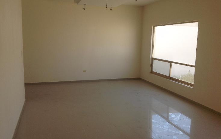 Foto de casa en venta en  , los fresnos, torreón, coahuila de zaragoza, 1103895 No. 05