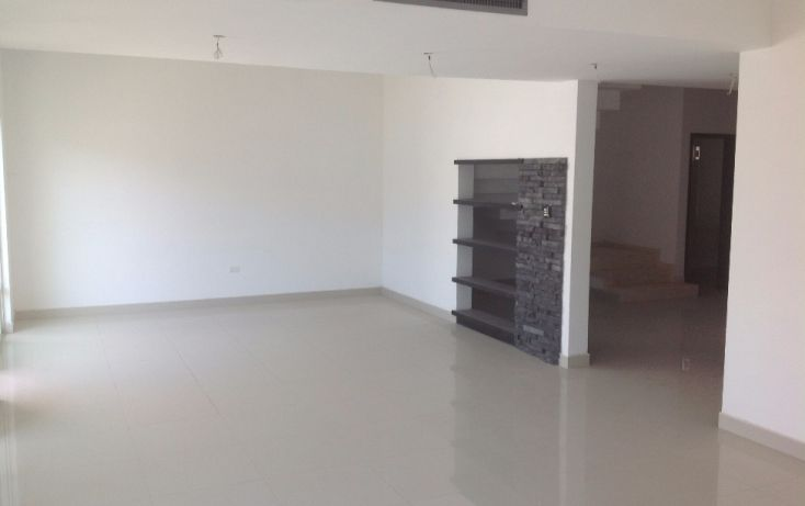 Foto de casa en venta en, los fresnos, torreón, coahuila de zaragoza, 1103905 no 03