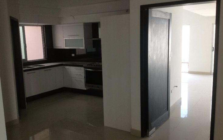 Foto de casa en venta en, los fresnos, torreón, coahuila de zaragoza, 1103905 no 04