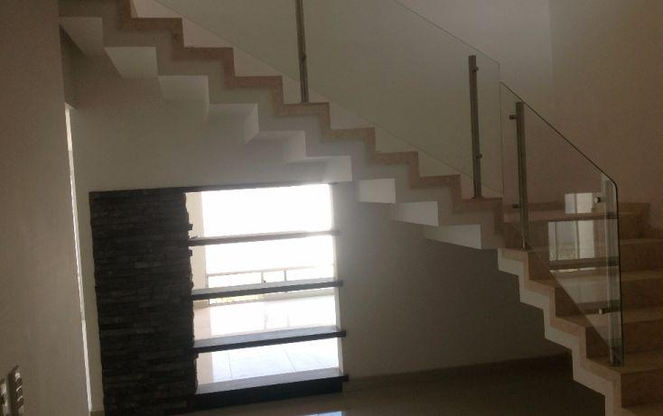 Foto de casa en venta en, los fresnos, torreón, coahuila de zaragoza, 1103905 no 05