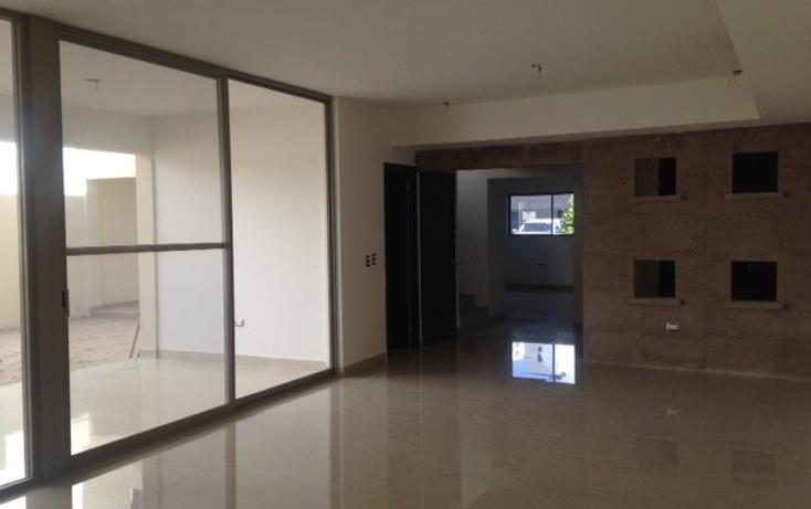 Foto de casa en venta en  , los fresnos, torre?n, coahuila de zaragoza, 1148791 No. 01
