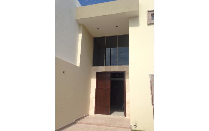Foto de casa en venta en  , los fresnos, torre?n, coahuila de zaragoza, 1148791 No. 06