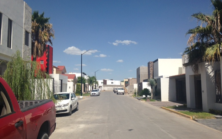 Foto de casa en venta en  , los fresnos, torre?n, coahuila de zaragoza, 1148791 No. 12