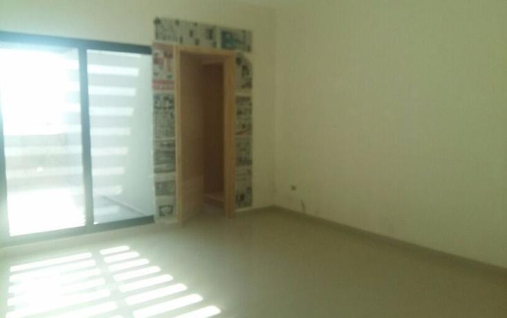 Foto de casa en venta en  , los fresnos, torreón, coahuila de zaragoza, 1228963 No. 02