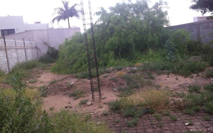 Foto de terreno habitacional en venta en  , los fresnos, torreón, coahuila de zaragoza, 1291271 No. 03
