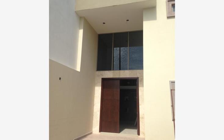 Foto de casa en venta en  , los fresnos, torre?n, coahuila de zaragoza, 1307877 No. 01