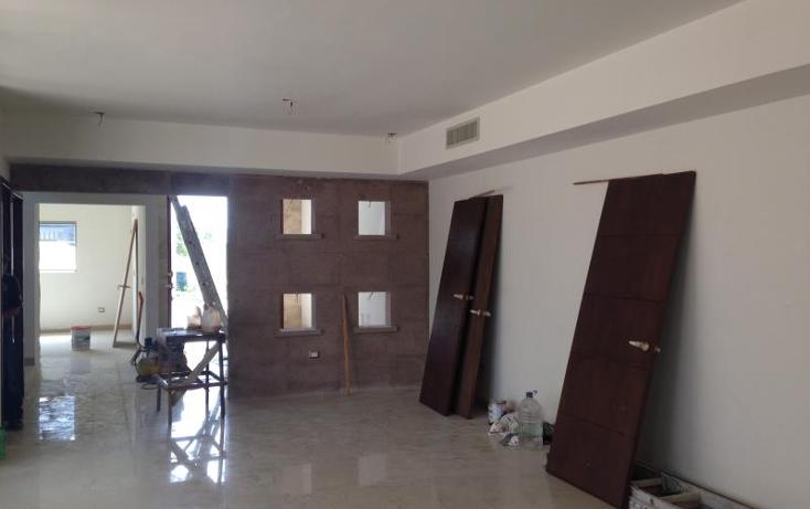 Foto de casa en venta en  , los fresnos, torre?n, coahuila de zaragoza, 1307877 No. 03