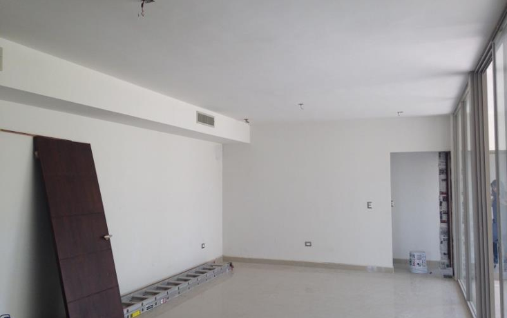 Foto de casa en venta en  , los fresnos, torre?n, coahuila de zaragoza, 1307877 No. 04