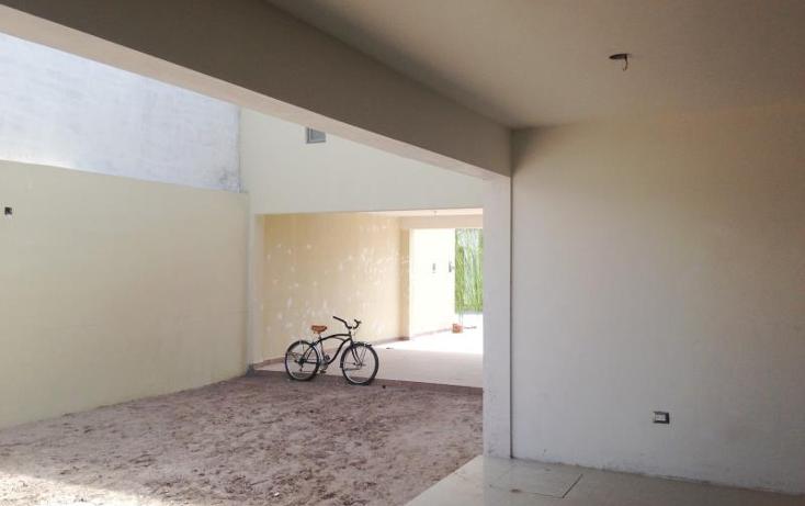 Foto de casa en venta en  , los fresnos, torre?n, coahuila de zaragoza, 1307877 No. 05