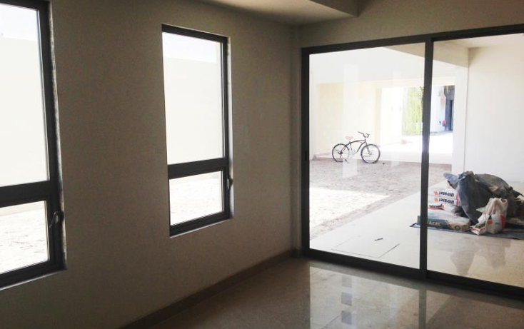 Foto de casa en venta en  , los fresnos, torre?n, coahuila de zaragoza, 1307877 No. 06